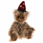 SALE Charlie Bears Mr Cobbler Minimo