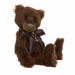 Charlie Bears Mrs Brown Isabelle Collection