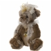 Charlie Bears Plush Nyah