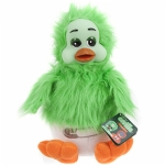 Orville The Duck 30cm Soft Plush Toy