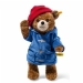 Steiff Paddington TM Soft Plush
