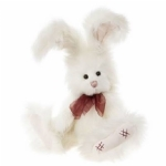 Charlie Bears Pia Rabbit Secret Collection