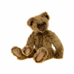 Charlie Bears Pipsie Plush Collection