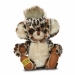 SALE Merrythought Punkie Bengal 25cm