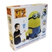Despicable Me 2 Radio Control Minion