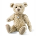 SALE Steiff Teddy Bear Replica 1906