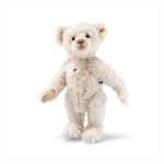 Steiff Squeaker Teddy Bear Replica 1906