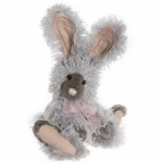 Charlie Bears Scraggle Rabbit