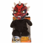 Disney Star Wars Darth Maul Licensed Plush