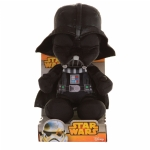 Disney Star Wars Darth Vader Licensed Plush