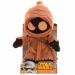 Disney Star Wars Jawa Licensed Plush