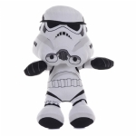 Disney Star Wars Stormtrooper Licensed Large Plush