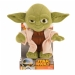 Disney Star Wars Yoda Licensed Plush