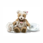 SALE Steiff Benotime Teddy Bear
