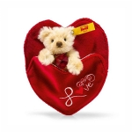 Steiff Mini Teddy bear Lovely