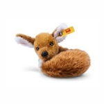 SALE Steiff Ricky Mini fawn
