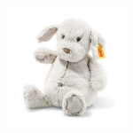 Steiff Soft Cuddly Friends Baster Dog