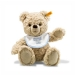 Steiff Baby Birth Teddy Bear Personalised Bib