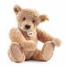 Steiff 40cm Elmar Jointed Teddy Bear