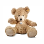 Steiff Giant Fynn Teddy Bear