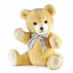 Steiff Giant Petsy Teddy Bear