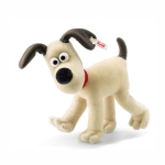 Steiff Gromit Dog