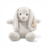 Steiff Soft Cuddly Friends Hoppie Rabbit