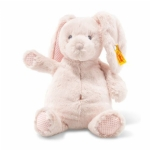 Steiff Soft Cuddly Friends Belly Rabbit