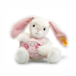 Steiff Lea Tooth Fairy Teddy Rabbit