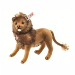 SALE Steiff Leo lion LE 1,500 Paradise Jungle