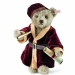 SALE Steiff Marco LE 1500 Teddy Bear