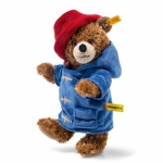 Steiff Large Paddington Teddy Bear