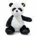 Steiff Soft Cuddly Friends Ming Panda
