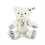 Steiff Stella White Star Teddy Bear