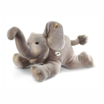 SALE Steiff Trampili Lying Elephant