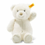 Steiff Soft Cuddly Friends Giggles Teddy Bear