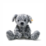 Steiff Soft Cuddly Friends Taffy Dog Lrg