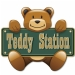 Teddy Station Direct Payment