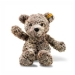Steiff Soft Cuddly Friends Terry Teddy Bear Lrg