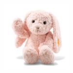 Steiff Soft Cuddly Friends Tilda Rabbit Lrg