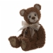 Charlie Bears Mohair Tommy Ted