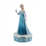 Disney Frozen Elsa Princess Trinket Box