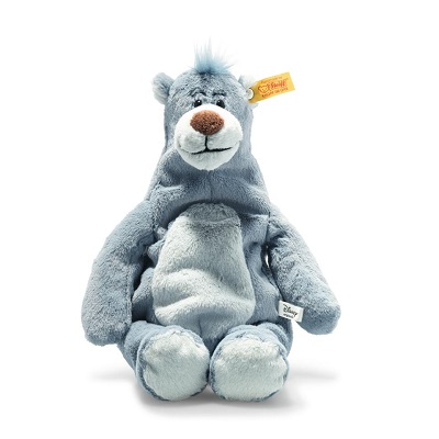 Steiff Disney Balu Bear Soft Cuddly